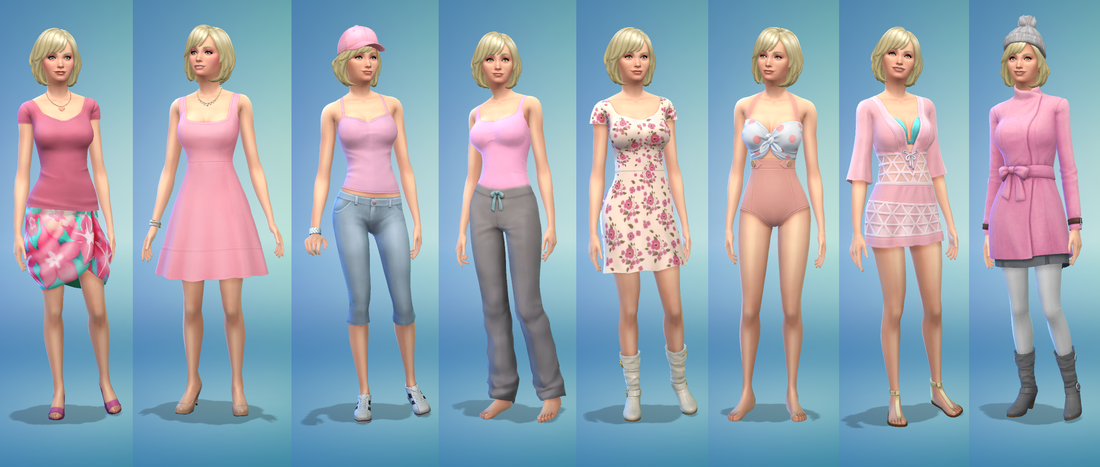 outfits-simf15_orig.png