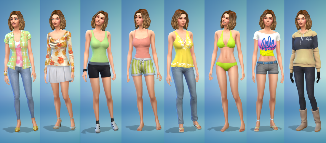 outfits-simf16_orig.png
